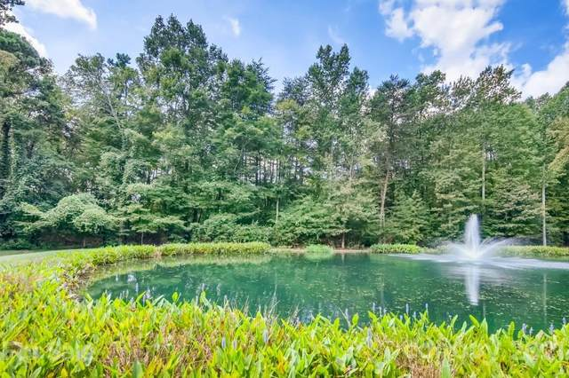 1024 Glade Spring Court, Belmont, NC 28012 (#3774673) :: Caulder Realty and Land Co.