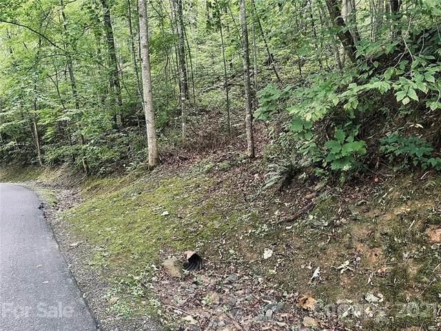00 Lochmoor Lane, Waynesville, NC 28785 (#3774689) :: Premier Realty NC