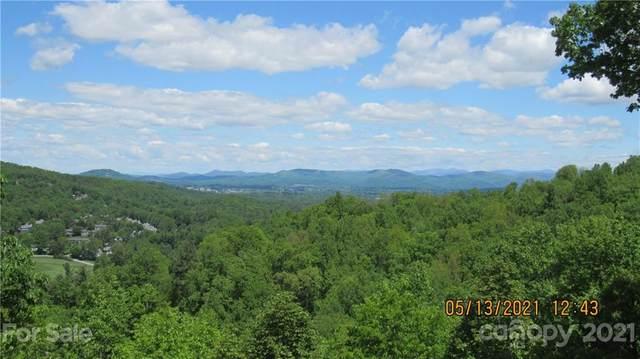 101 Horizon Lane, Flat Rock, NC 28731 (#3774742) :: Modern Mountain Real Estate