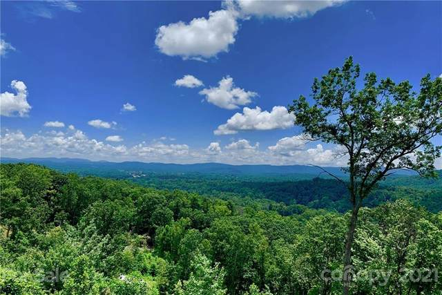 Lot e2 Marble Heights, Hendersonville, NC 28791 (#3774913) :: Rowena Patton's All-Star Powerhouse