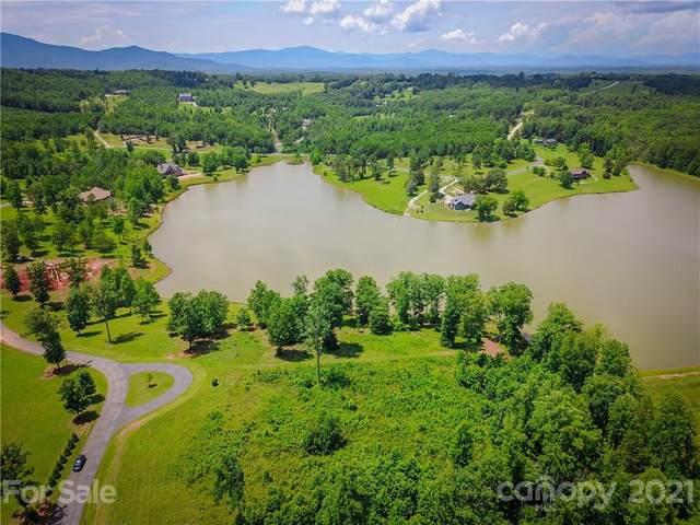 00 Mapleton Lane, Columbus, NC 28722 (#3774971) :: Modern Mountain Real Estate