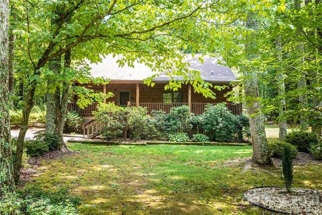 3325 38th Street Drive NE, Hickory, NC 28601 (#3775084) :: Love Real Estate NC/SC