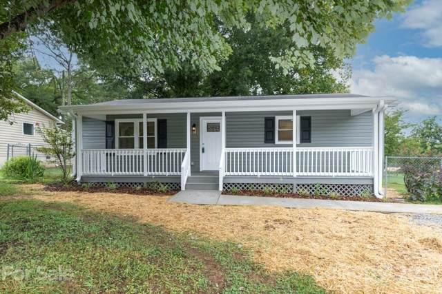 1073 Deertrack Drive, Rock Hill, SC 29732 (#3775140) :: Robert Greene Real Estate, Inc.