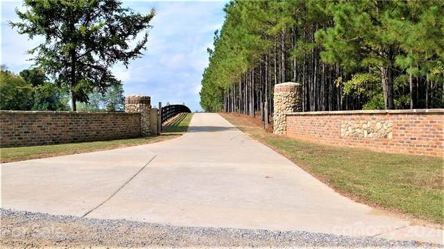 565 Garvin Road Tract 14 49.441, Mcconnells, SC 29726 (#3775146) :: High Vistas Realty