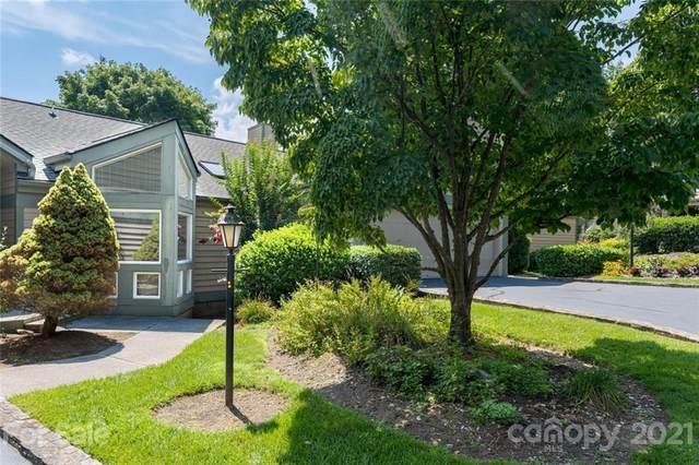 213 Winding Meadows Drive, Flat Rock, NC 28731 (#3775286) :: Modern Mountain Real Estate