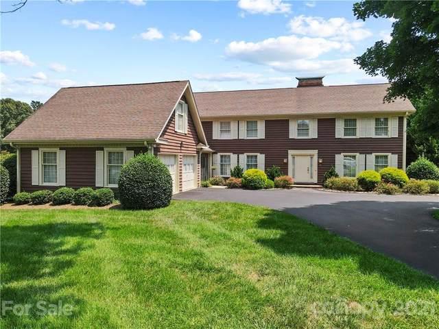 51 Old Field Road, Taylorsville, NC 28681 (#3775297) :: Puma & Associates Realty Inc.