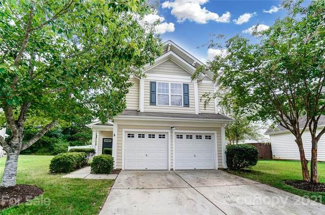 759 Tulip Tree Place, Rock Hill, SC 29732 (#3775304) :: Besecker Homes Team