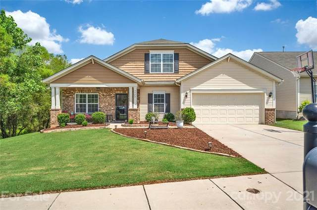 3524 Larkhaven Avenue SW, Concord, NC 28027 (#3775345) :: Puma & Associates Realty Inc.
