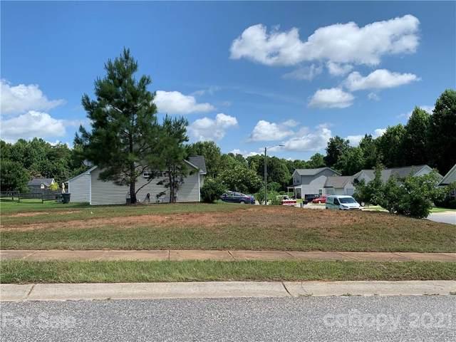 2501 Barkers Ridge Drive, Bessemer City, NC 28016 (#3775350) :: Carver Pressley, REALTORS®