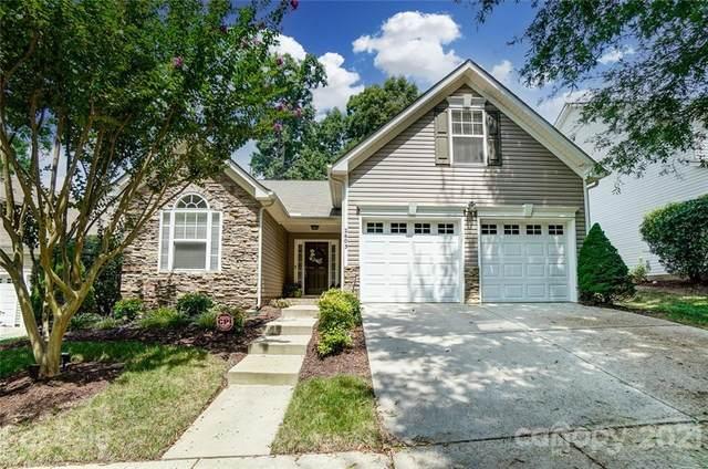 2603 Winding River Drive, Charlotte, NC 28214 (#3775508) :: Mossy Oak Properties Land and Luxury