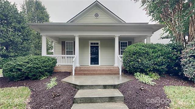 5716 Whitehawk Hill Road, Mint Hill, NC 28227 (#3775576) :: MOVE Asheville Realty