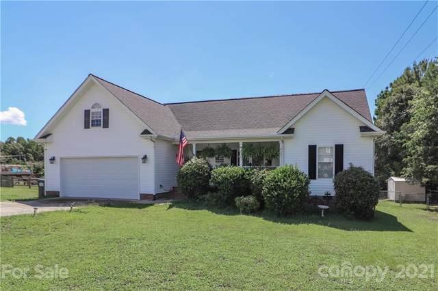 106 Creekwood Drive, Mooresville, NC 28117 (#3775621) :: Robert Greene Real Estate, Inc.