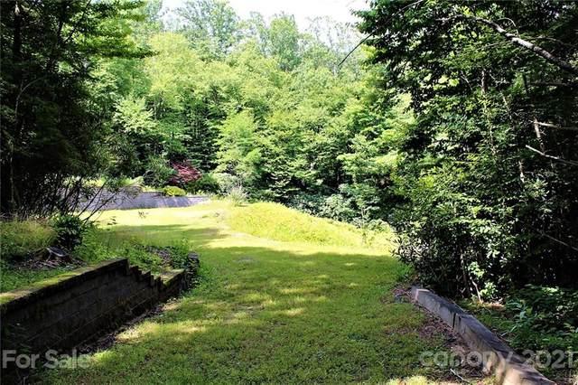 Lot 20 Alderly Circle, Blowing Rock, NC 28605 (#3775655) :: Mossy Oak Properties Land and Luxury
