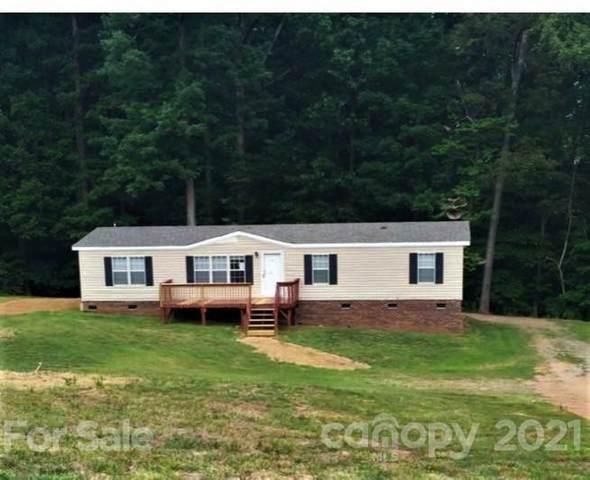 5706 Shadow Wood Court, Bessemer City, NC 28016 (#3776934) :: LePage Johnson Realty Group, LLC