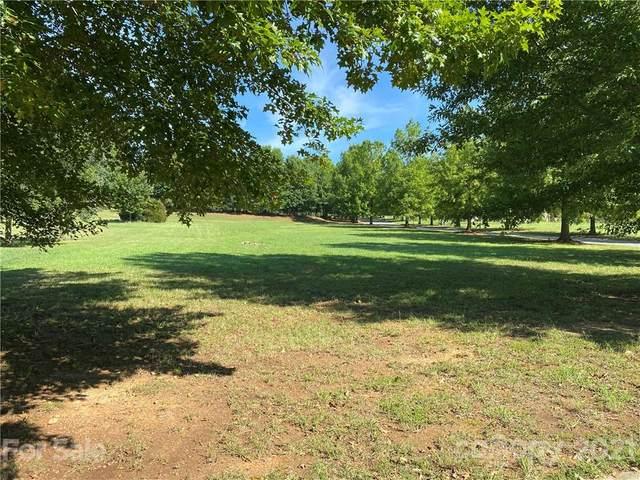 400 Creeping Cedar Court, Waxhaw, NC 28173 (#3776975) :: Mossy Oak Properties Land and Luxury