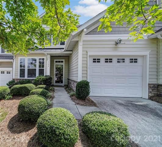 304 Park View Drive, Belmont, NC 28012 (#3777017) :: Carver Pressley, REALTORS®