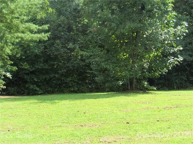 9 Cadence Circle #9, Brevard, NC 28712 (#3777288) :: Mossy Oak Properties Land and Luxury