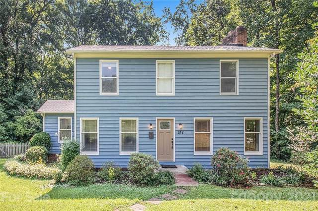 242 Tanager Drive, York, SC 29745 (#3777609) :: Homes Charlotte