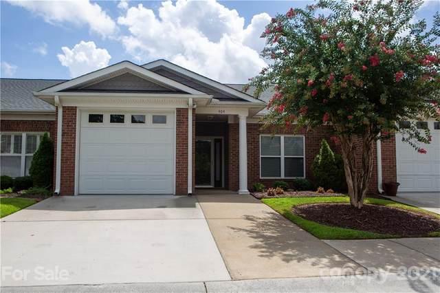 404 Wyndham Place NE, Concord, NC 28025 (#3777695) :: Carver Pressley, REALTORS®