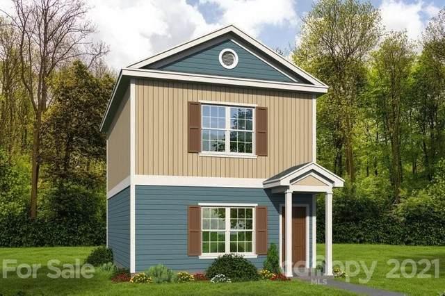 1316 Ware Avenue, Gastonia, NC 28052 (#3777846) :: Premier Realty NC