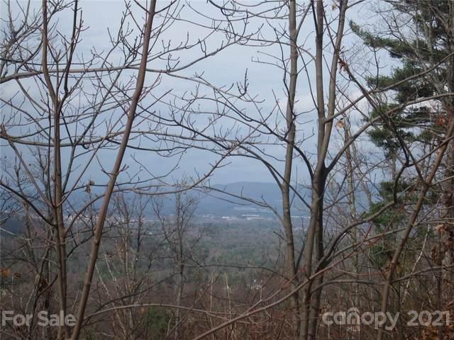 0 Northland Court 96-R, Flat Rock, NC 28731 (#3777901) :: Modern Mountain Real Estate