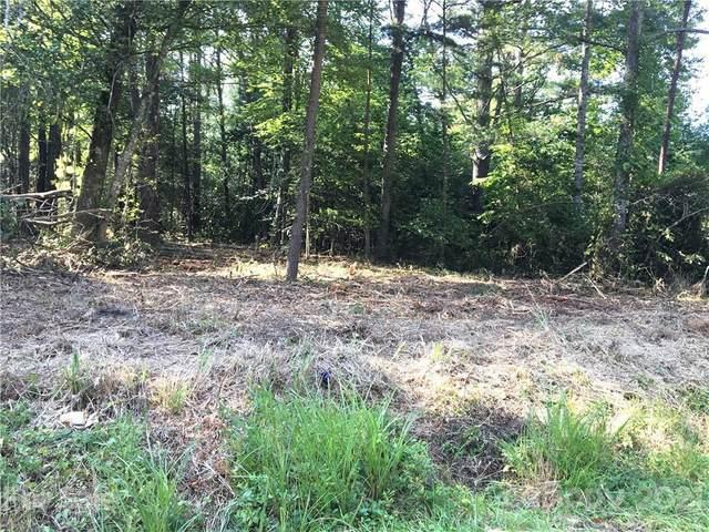 TBD Valley View Road, Mills River, NC 28759 (#3777955) :: Rhonda Wood Realty Group