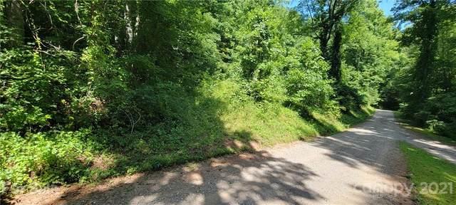 00 Jay Bird Drive, Sylva, NC 28779 (#3778100) :: Modern Mountain Real Estate