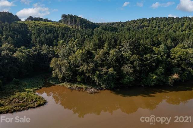 291 Table Rock Trace NW, Valdese, NC 28690 (#3778176) :: Caulder Realty and Land Co.