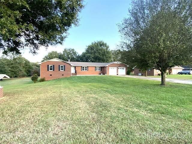 114 Oak Meadow Road, Mooresville, NC 28115 (#3778258) :: Cloninger Properties