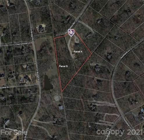 209 Foxton Road, Weddington, NC 28104 (#3778383) :: Carver Pressley, REALTORS®
