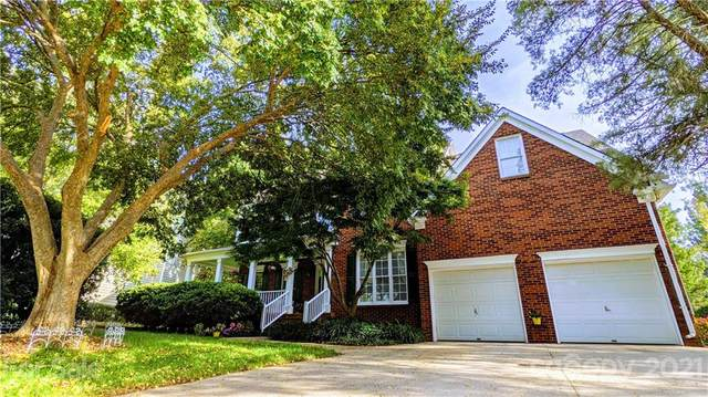 523 Cuxhaven Court, Fort Mill, SC 29715 (#3778454) :: The Zahn Group