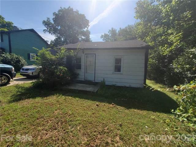 411 Mint Street, Rock Hill, SC 29730 (#3778607) :: Exit Realty Elite Properties