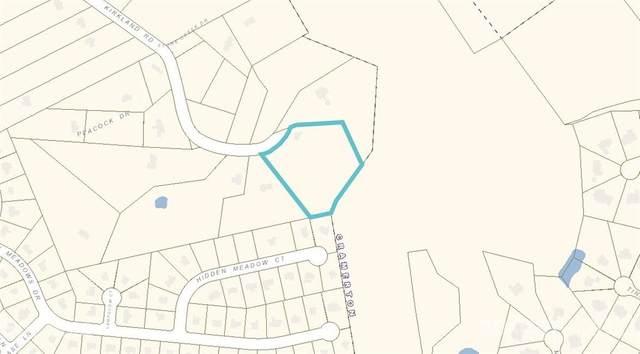242 Kirkland Road, Gastonia, NC 28056 (#3778672) :: LePage Johnson Realty Group, LLC