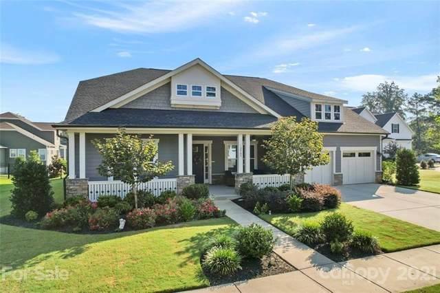 12909 Sandpiper Grove Court, Charlotte, NC 28278 (#3778734) :: Exit Realty Elite Properties