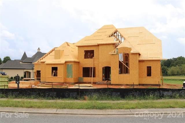 683 Santolina Court, Weddington, NC 28104 (#3778930) :: Love Real Estate NC/SC
