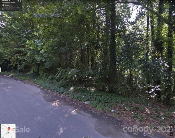 1900 Front Street, Gastonia, NC 28052 (#3779040) :: The Petree Team
