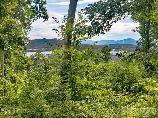 130 Waightstill Drive #329, Arden, NC 28704 (#3779178) :: Mossy Oak Properties Land and Luxury
