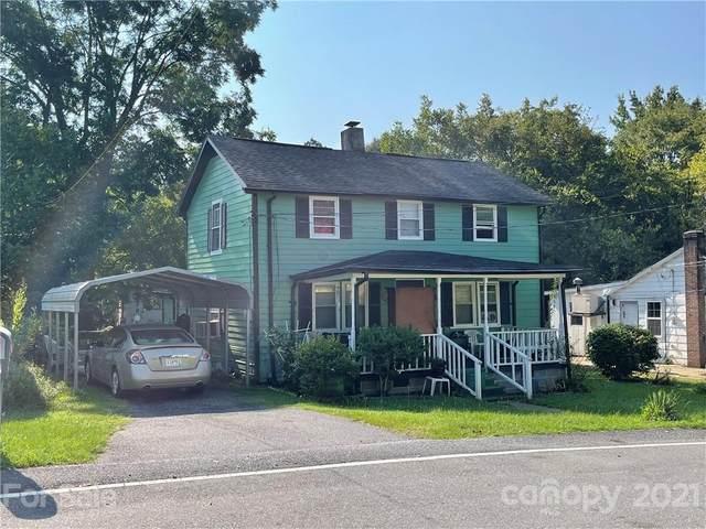 409 Mint Street, Rock Hill, SC 29730 (#3779184) :: Exit Realty Elite Properties
