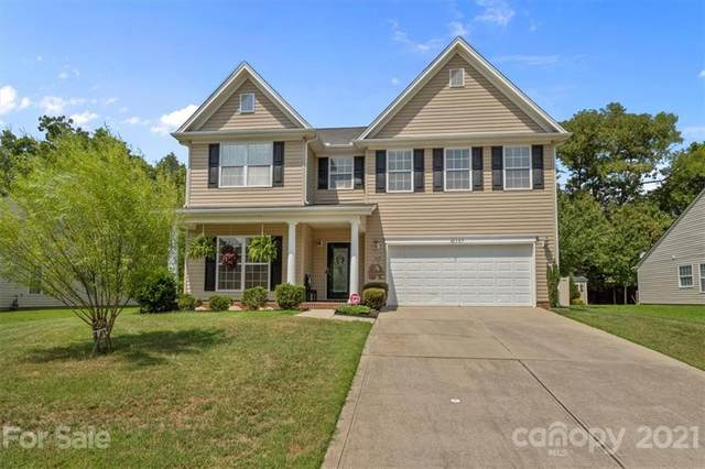 1167 Ross Brook Trace, York, SC 29745 (#3779261) :: Caulder Realty and Land Co.