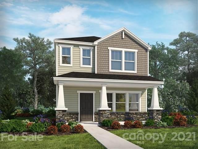 511 Nixon Road, Belmont, NC 28012 (#3779339) :: Carver Pressley, REALTORS®