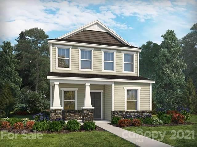 517 Nixon Road, Belmont, NC 28012 (#3779340) :: Carver Pressley, REALTORS®