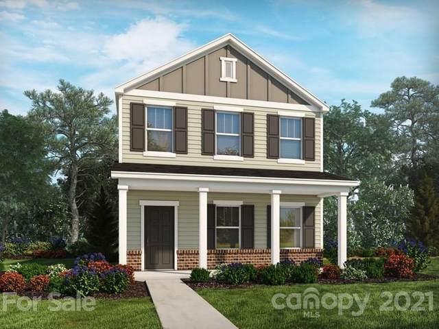 513 Nixon Road, Belmont, NC 28012 (#3779344) :: Carver Pressley, REALTORS®