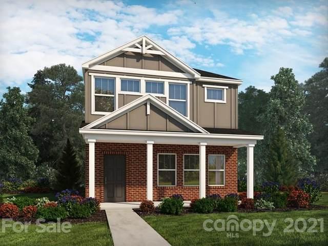 515 Nixon Road, Belmont, NC 28012 (#3779346) :: Carver Pressley, REALTORS®