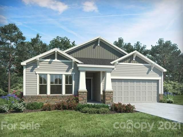 916 Rachel Anne Drive, Belmont, NC 28012 (#3779347) :: Carver Pressley, REALTORS®