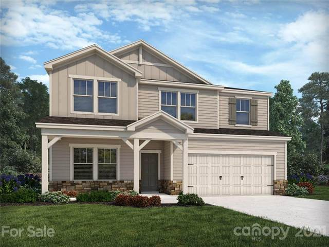 3757 Glenview Avenue, Kannapolis, NC 28081 (#3779351) :: Bigach2Follow with Keller Williams Realty