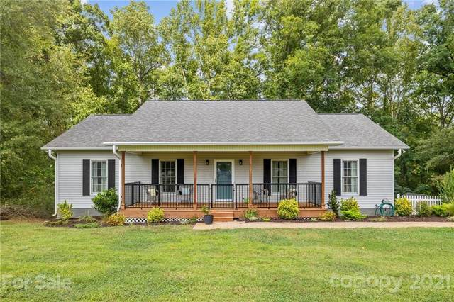 2306 Joseph Court, Rock Hill, SC 29732 (#3779371) :: MOVE Asheville Realty