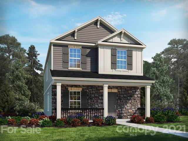 504 Cranford Drive, Pineville, NC 28134 (#3779375) :: SearchCharlotte.com