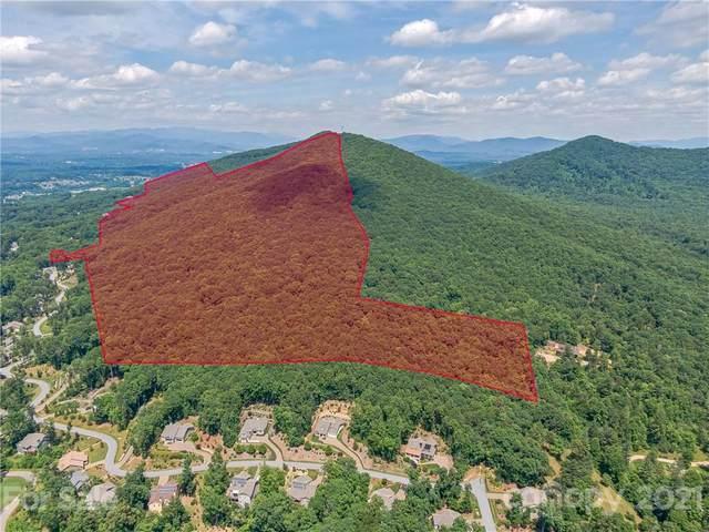100 Greenwells Glory Drive, Biltmore Lake, NC 28715 (#3779581) :: Homes Charlotte