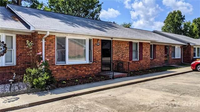 1131 Mckinnon Drive, Rock Hill, SC 29732 (#3779650) :: LePage Johnson Realty Group, LLC