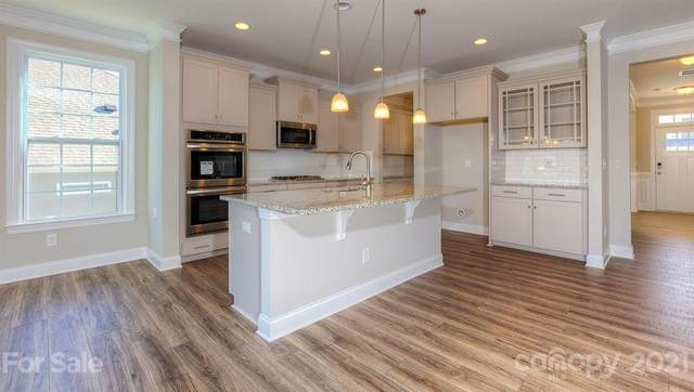 641 Belle Grove Drive Cp#73, Lake Wylie, SC 29710 (#3779661) :: Homes Charlotte